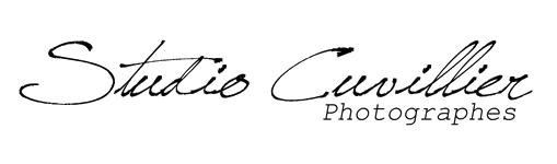 Photos Cuvillier