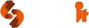 Link-IT Logo