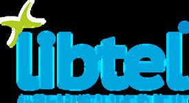 Libtel