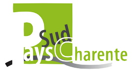 Pays Sud-Charente