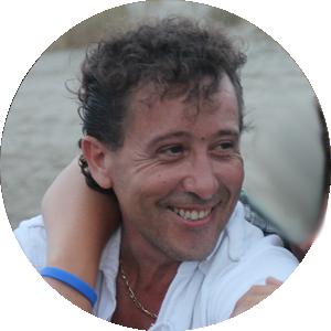 Jean-Luc HERVÉ
